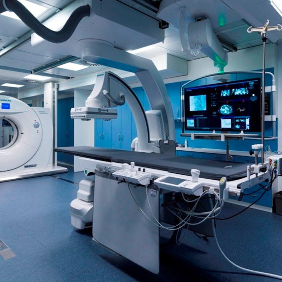 MedicalMachine11