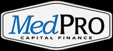MedPro Capital Finance