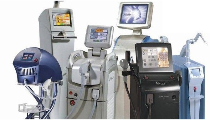 MedSpaEquipmentSML